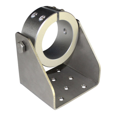 MB50 Mounting Bracket