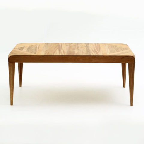 NDT Brazil LOT Dining Table