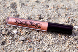 Shy- Lustre Lip Gloss