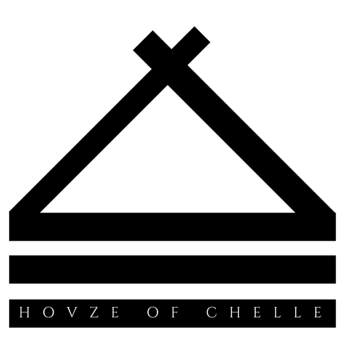 House of Chelle