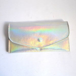 Polly Wallet