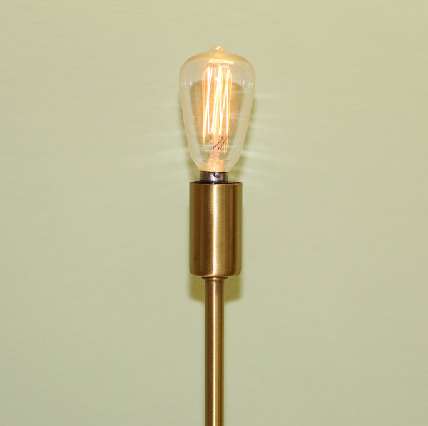 Box of Edison-Style Bulbs
