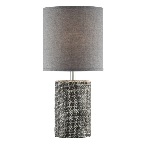 Dustin Table Lamp