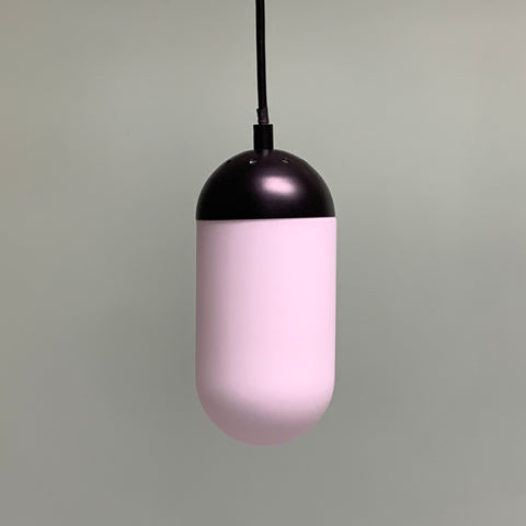 Firefly Modern Mini Pendant by Lite Source