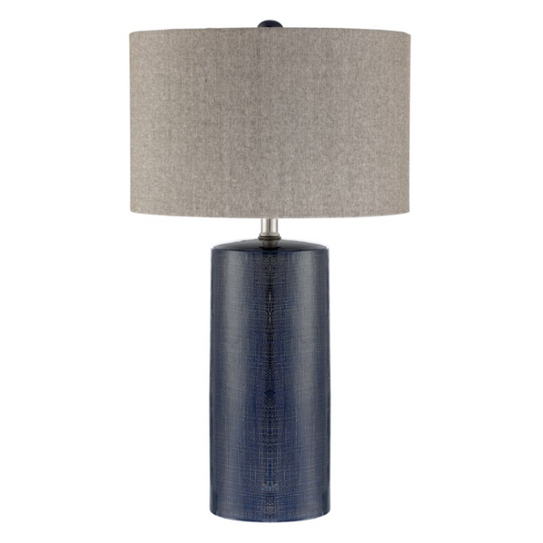 Jacoby Ceramic Table Lamp