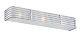 "Babette 24"" Retro Bath Sconce by Lite Source"