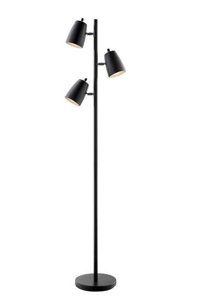 Ronnie Floor Lamp