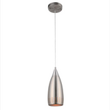 Mini Bullet Pinhole Pendant Light by Westinghouse