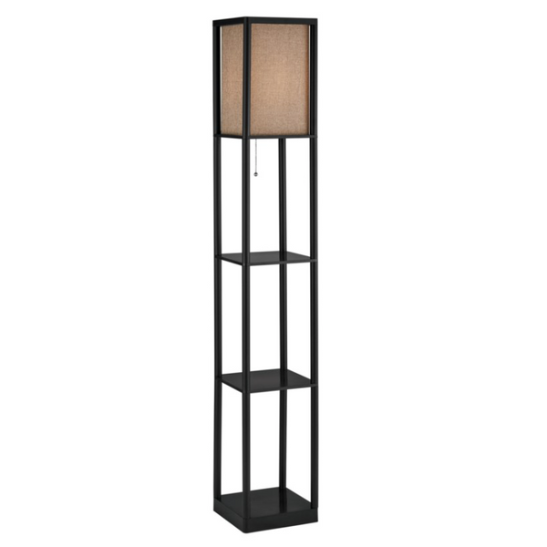 Tisha Floor Lamp