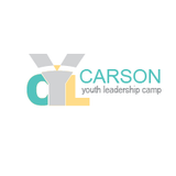 Carson Leadership Youth Camp