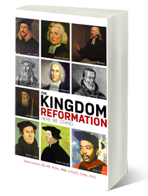 Kingdom Reformation