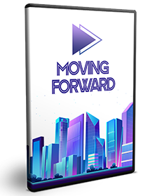 Moving Forward Series (2020)