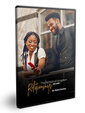 The School of Kingdom Relationships Volume 1