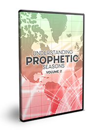 Understanding Prophetic Times and Seasons