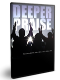 Releasing the Power of Your Praise Series