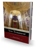 A Journey Through the New Testament