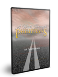 The Birth of the Philippian Church