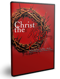Jesus the Jew, the Messiah, and the King Series