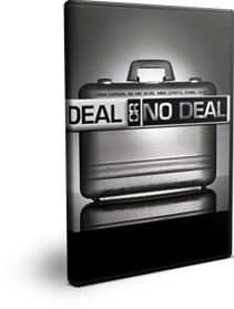 Deal or No Deal Series