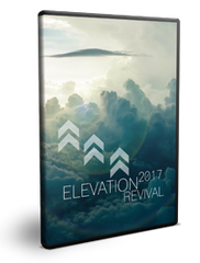 Elevation Revival 2017