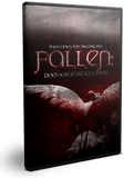 Fallen: Does Satan Really Exist? Series