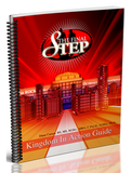 The Final Step Series