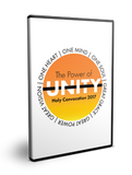 The Purpose of Unity: Advancing the Kingdom