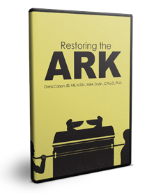 Bringing Back the Ark