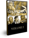 It's My Dirt and I Live Here! Vol. 2 Series