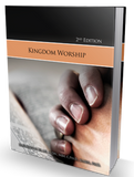 Kingdom Worship