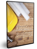 Kingdom Building Vol. 1 Series
