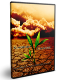 Kingdom Change: Transforming Your Life for the Greater Series