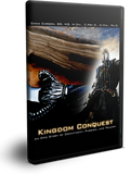 Kingdom Conquest Series