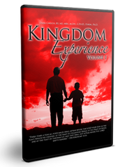 Kingdom Experience Vol. 1 Series