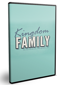 Kingdom Functional Families