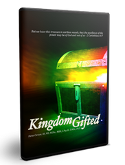 I Am Gifted by the King Vol. 2 Series