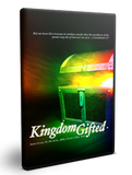 I Am Gifted by the King Vol. 1 Series