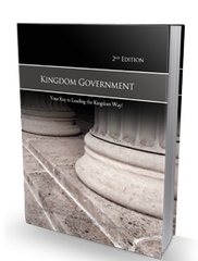 Kingdom Government