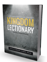 Kingdom Lectionary