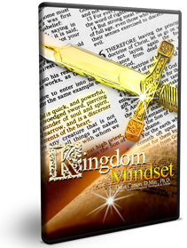 Developing Your Kingdom Mentality Series