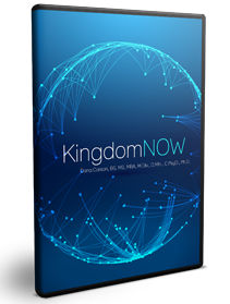 Kingdom Now Series
