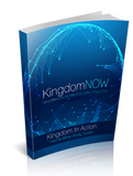 Kingdom Now Kingdom Devotional