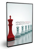 Kingdom Protocol Series