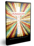 Kingdom Spirituality Series