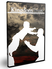 Kingdom Trust Series