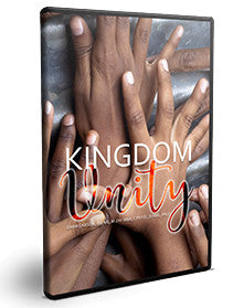 Kingdom Unity Series (2016)