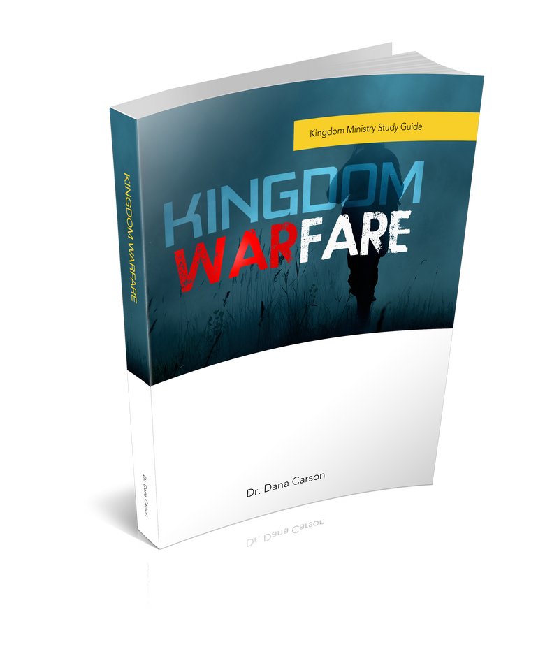 Kingdom Warfare Bundle