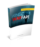 Kingdom Warfare Kingdom Bible Study Guide