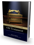 A Journey Through the Old Testament