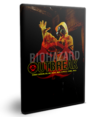 Outbreak Series